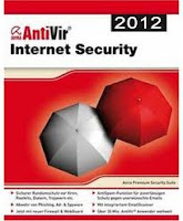 Avira+Internet+Security+2012+icon