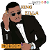 New AUDIO | GODZILLA - NOBODY | Download/Listen