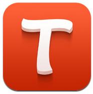 تحميل برنامج تانجو للاندرويد و الكمبيوتر , اخر اصدار Tango apk 2014 android app free download