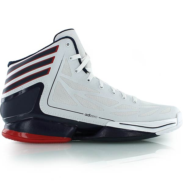 zapatos de baloncesto adidas outlet estados unidos