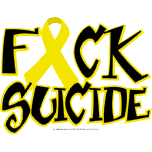 copycat suicide