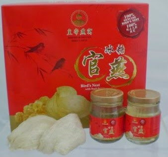 http://www.lazada.sg/birds-nest-with-rock-sugar-102347.html