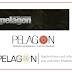 Siebeneinhalb Jahre PELAGON - makedonische Nachrichtenseite feiert Jubiläum