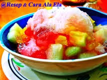 http://resepcaramemasakku.blogspot.com/2014/11/minuman-segar-resep-es-teler.html