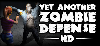 Yet Another Zombie Defense HD Build 6012-SiMPLEX