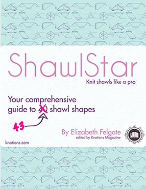 Purchase ShawlStar