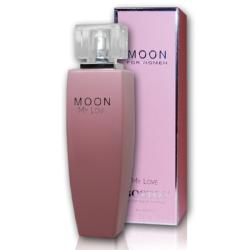 Cote Azur Boston Moon My Love - Eau de Parfüm für Damen
