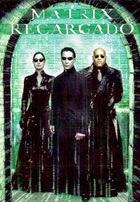 Matrix Recargado (2003)