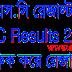 HSC Result 2014- www.educationboardresults.gov.bd