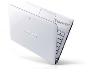 Spesifikasi-Sony-Vaio-E11