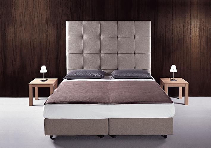 Muebles y decoraci n de interiores respaldos para camas - Respaldos para camas ...