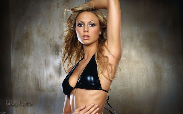 stacy keibler photos hd,stacy keibler hot photoshoot latest,stacy keibler hot pics hd,stacy keibler hot hd wallpapers, stacy keibler hd wallpapers, stacy keibler high resolution wallpapers, stacy keibler hot photos, stacy keibler hd pics, stacy keibler cute stills, stacy keibler age, stacy keibler boyfriend, stacy keibler stills, stacy keibler latest images, stacy keibler latest photoshoot, stacy keibler hot navel show, stacy keibler navel photo, stacy keibler hot leg show, stacy keibler hot swimsuit, stacy keibler  hd pics, stacy keibler  cute style, stacy keibler  beautiful pictures, stacy keibler  beautiful smile, stacy keibler  hot photo, stacy keibler   swimsuit, stacy keibler  wet photo, stacy keibler  hd image, stacy keibler  profile, stacy keibler  house, stacy keibler legshow, stacy keibler backless pics, stacy keibler beach photos, stacy keibler twitter, stacy keibler on facebook, stacy keibler online,indian online view