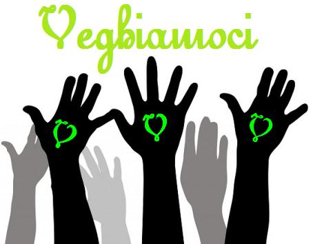 Festa per vegani, vegetariani e simpatizzanti
