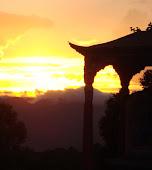 Meditação - Sogyal Rinpoche