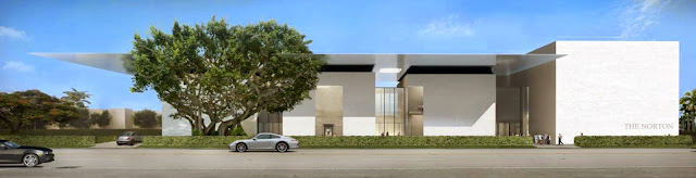 03-Expansion-Norton-Museum-of-Art-by-Foster-Partners