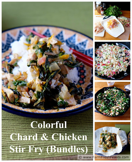 http://www.farmfreshfeasts.com/2015/06/colorful-chard-and-chicken-stir-fry.html