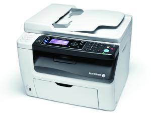 Fuji Xerox Siap Hadirkan Printer Buat iPad