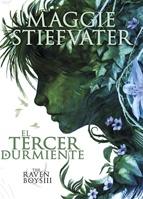 http://www.literaturasm.com/El_tercer_durmiente.html