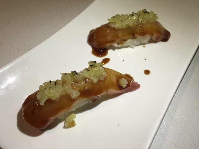 Macku Sushi