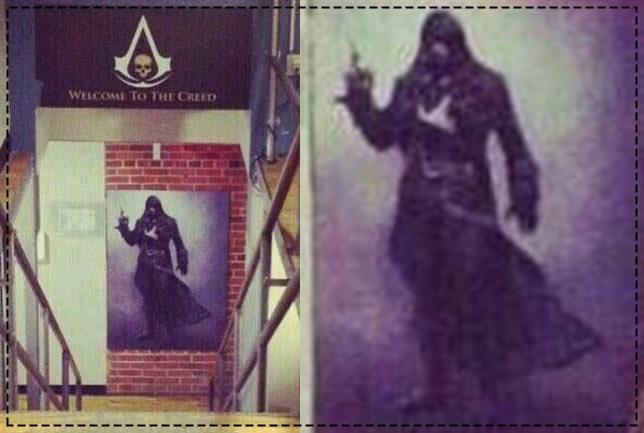 http://4.bp.blogspot.com/-jsD5F2bY0kY/Ux5boPNvFWI/AAAAAAAAU2o/SOiVDO8B9dc/s1600/suposto-assassins-creed.png