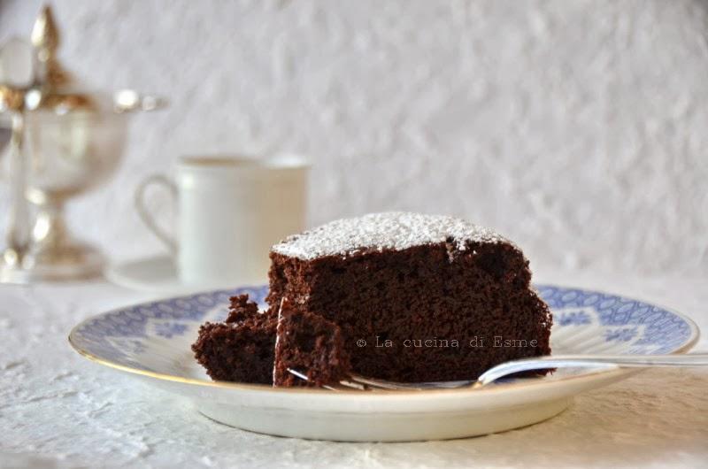 la mia torta del cuore per aria