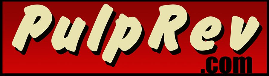 PulpRev