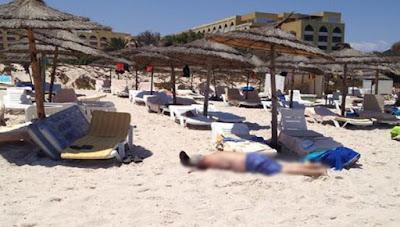 la-proxima-guerra-atentado-terrorista-en-tunez-hotel-español-riu