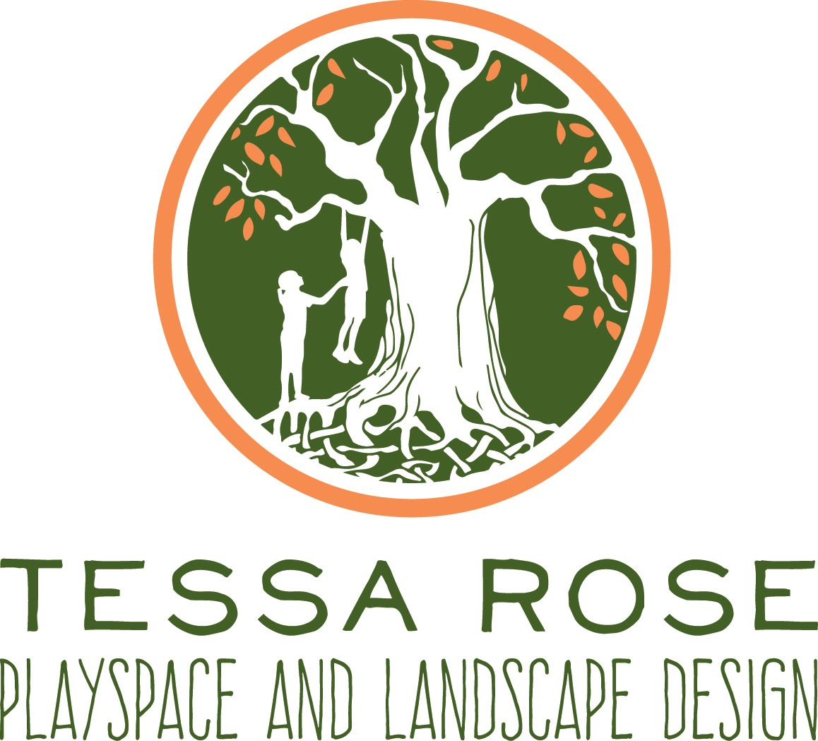 Visit  The Tessa Rose Website