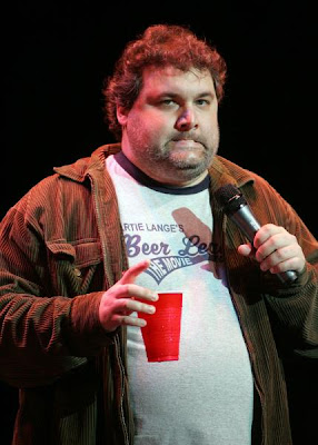 Artie Lange Wiki & Photos