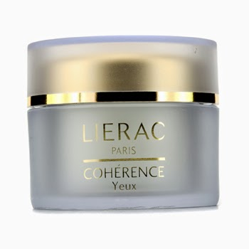 http://ro.strawberrynet.com/skincare/lierac/creme-mesolift-anti-aging-radiance/95668/#DETAIL
