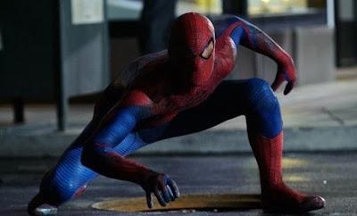 The-Amazing-Spider-Man-Movie-Trailer-2