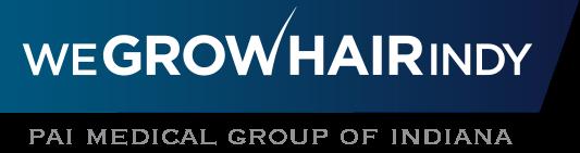 We Grow Hair Blog