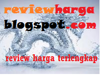 Review Harga dan Spesifikasi