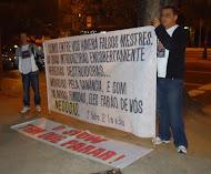 Cong. Diante do Trono Belo Horizonte MG (06/12)