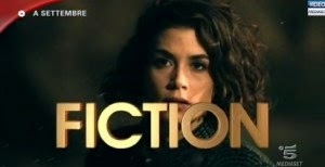Promo: le fiction in autunno su Canale 5