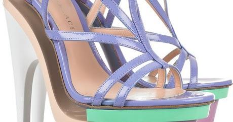 Louboutin Shoes Uk Online