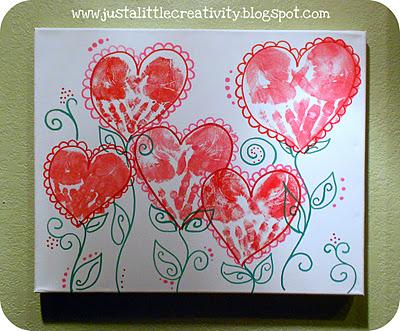 Valentine Ideas 2017 Happy Valentines Gallery valentines%2Bhand%2B