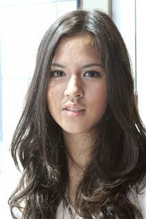 Koleksi Foto Cantik dan Seksi Penyanyi Raisa Andriana Terbaru Raisa+Andriana