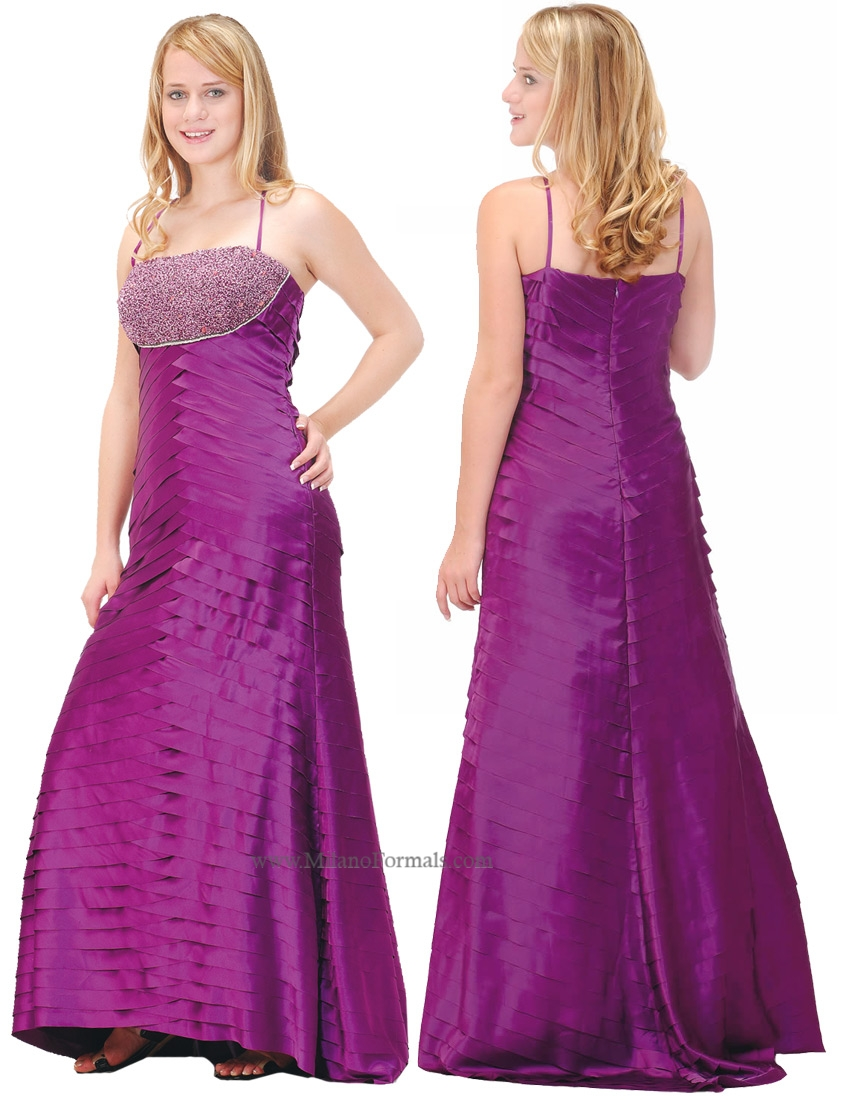 Prom Dresses 2013, Bridesmaid and Formal Short Dresses at ShopShop ...