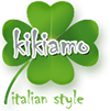 KIKIAMO