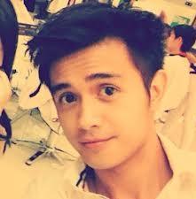aktor indonesia tertampan 2013