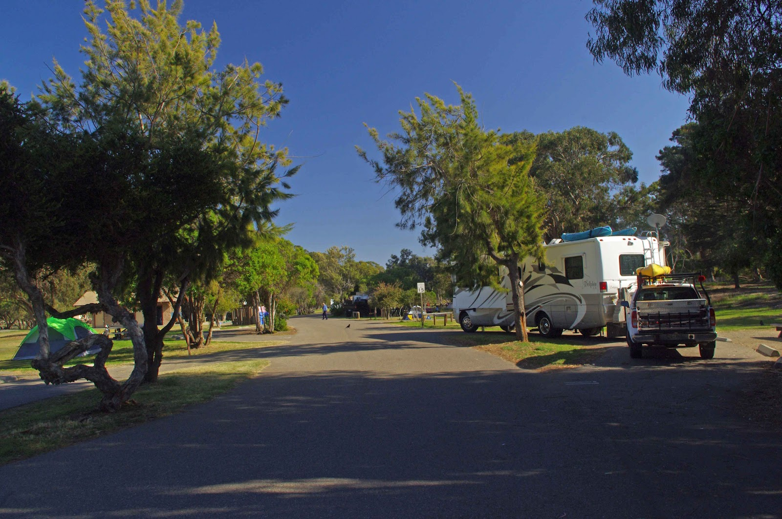 pismo beach buddhist dating site Top things to do in avila beach, california: see tripadvisor's 4,280 traveller reviews and photos of avila beach tourist attractions find what to do today, this weekend, or in november we have reviews of the best places to see in avila beach visit top-rated & must-see attractions.