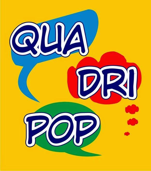 Quadripop