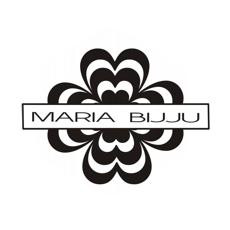 Maria Bijju Blog