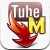 Tubemate YouTube Downloader 2.2.5_616 (Modded Ad Free) APK