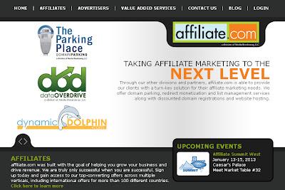 Affiliate.com