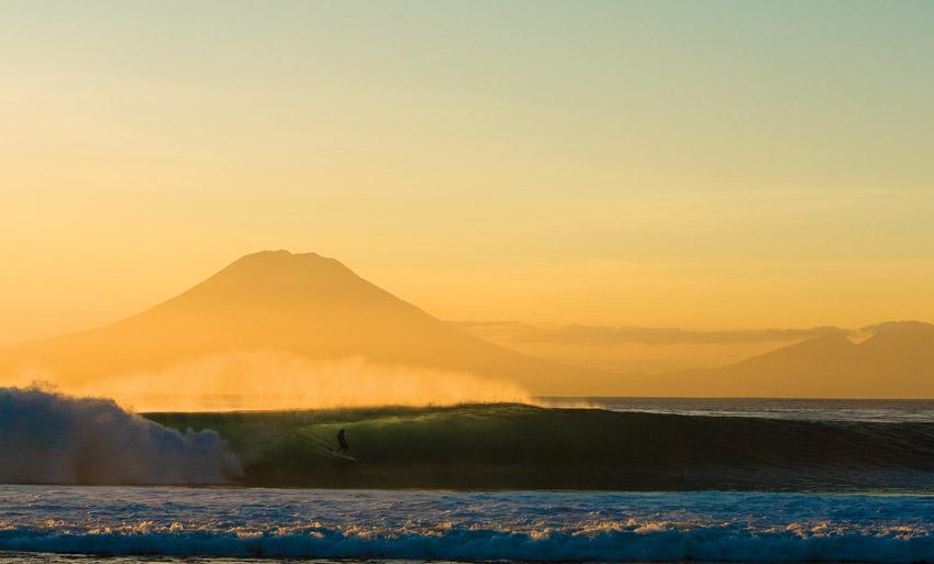 photo de surf 9875