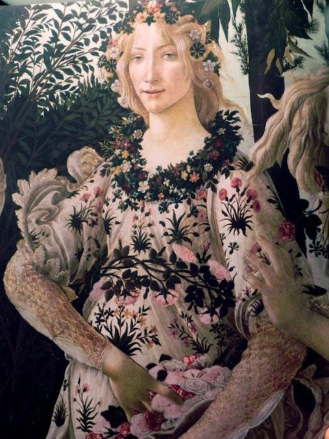 hiperica_lady_boheme_blog_cucina_ricette_gustose_facili_veloci_primavera_dipinto_di_botticelli.jpg