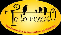Red Panameña de Narradores de Historias