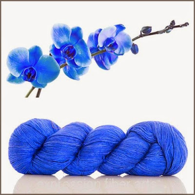 http://www.expressionfiberarts.com/products/blue-orchid-shimmer-silk-fingering.html